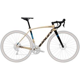 Ridley Bikes Kanzo A GRX 600, beige/nero